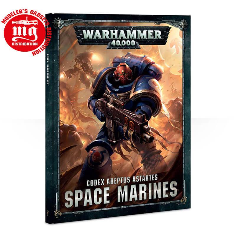 CODEX-ADEPTUS-ASTARTES-SPACE-MARINES-WARHAMMER-40,000