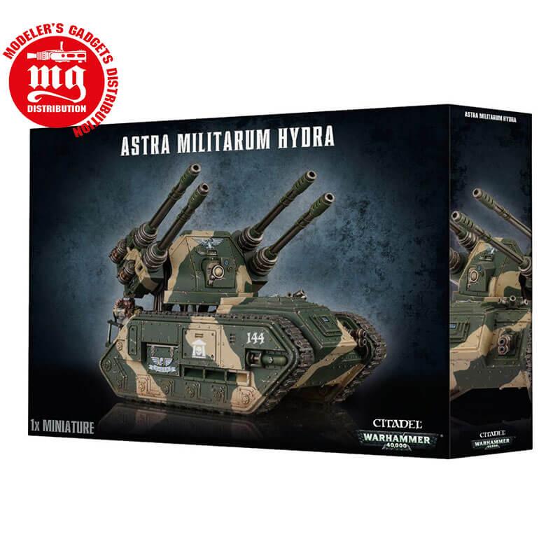 ASTRA-MILITARUM-HYDRA