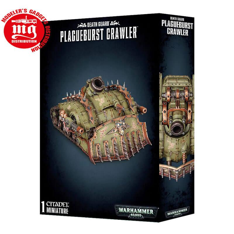 DEATH-GUARD-PLAGUEBURST-GRAWLER