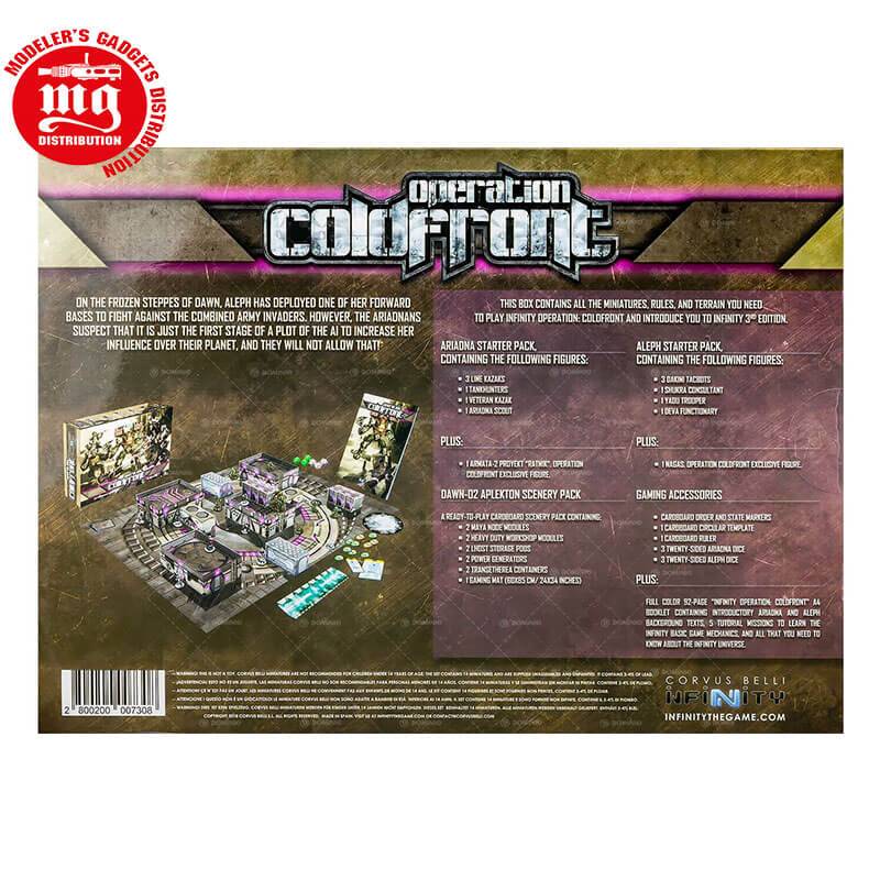 OPERATION-COLDFRONT-WARHAMMER