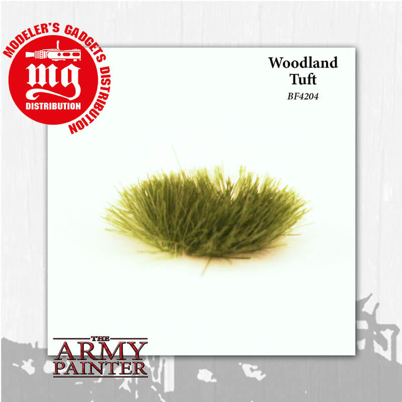 BATTLEFIELDS-XP-WOODLAND-TUFT-3