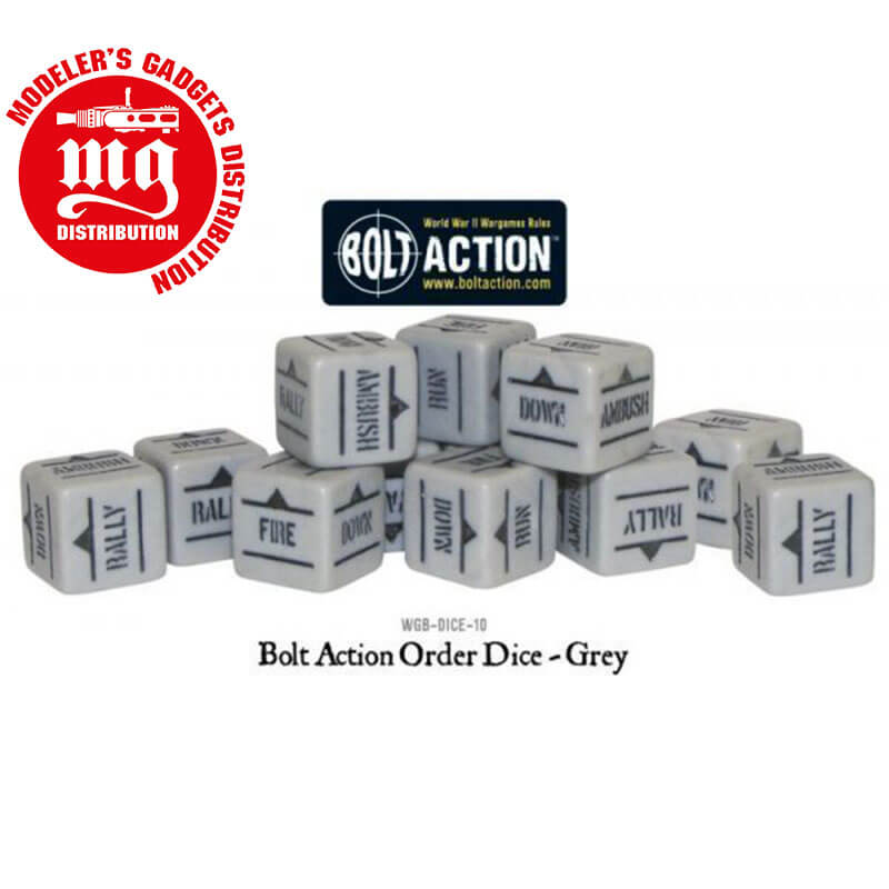 BOLT-ACTION-ORDERS-DICE-GREY