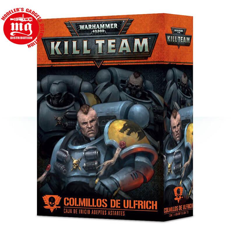 KILL-TEAM-COLMILLOS-DE-ULFRICH