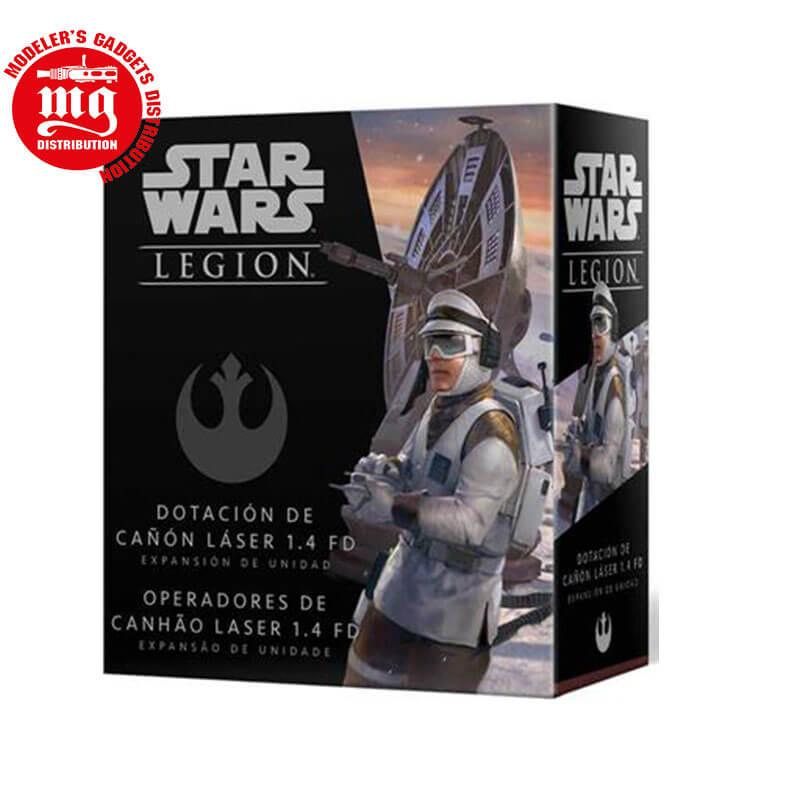 STAR-WARS-LEGION-DOTACION-DE-CAÑON-LASER-1.4-FD