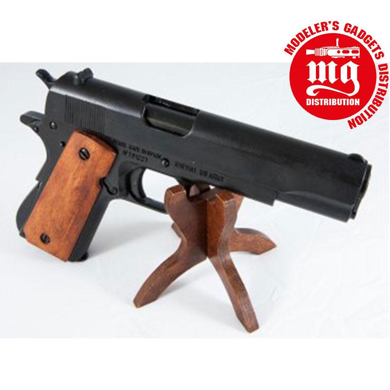 PISTOLA-AUTOMATICA-M1911A1-USA-1911-PRIMERA-Y-SEGUNDA-GUERRA-MUNDIAL-5