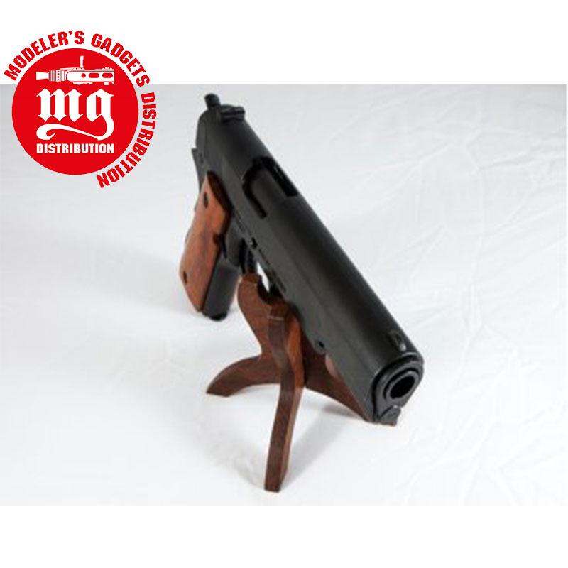 PISTOLA-AUTOMATICA-M1911A1-USA-1911-PRIMERA-Y-SEGUNDA-GUERRA-MUNDIAL-6