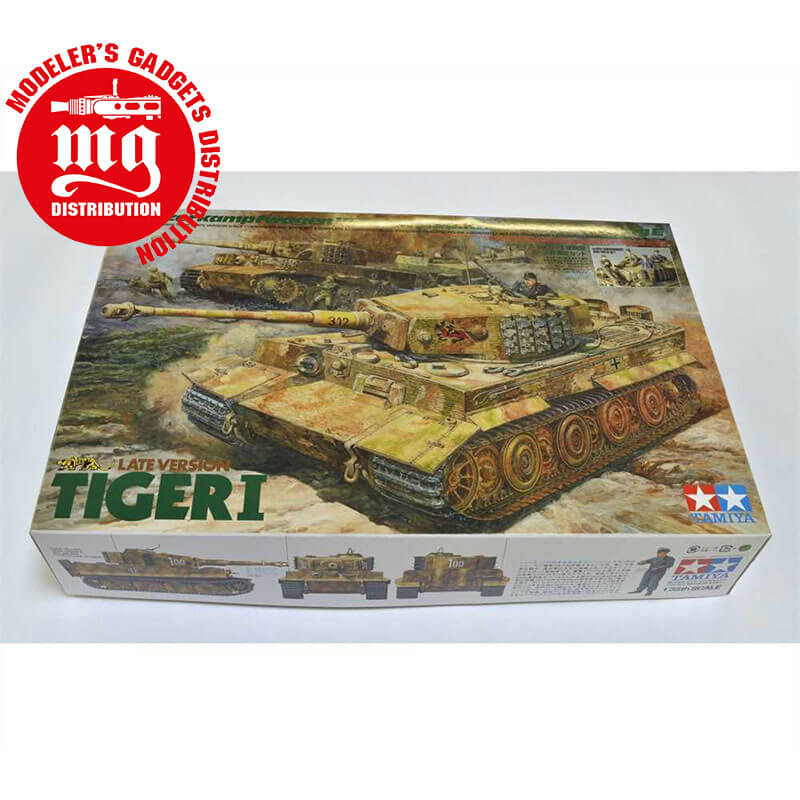 TIGER-I-LATE-VERSION-WITH-ACE-COMMANDER-AND-CREW