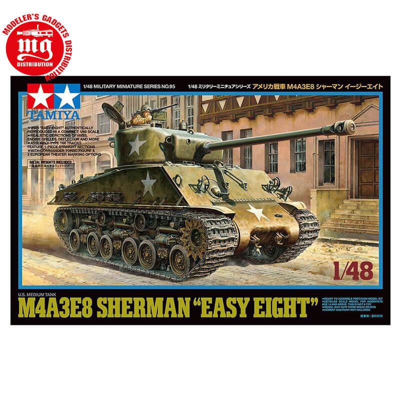 M4A3E8-SHERMAN-EASY-EIGHT