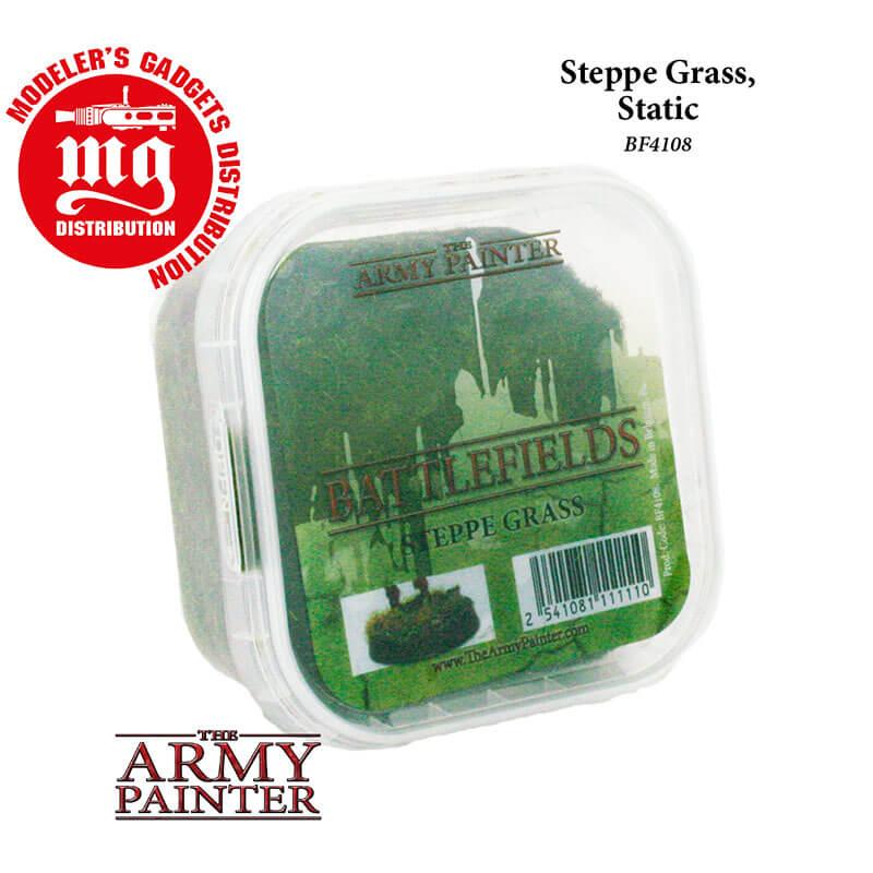 BATTLEFIELDS-STEPPE-GRASS