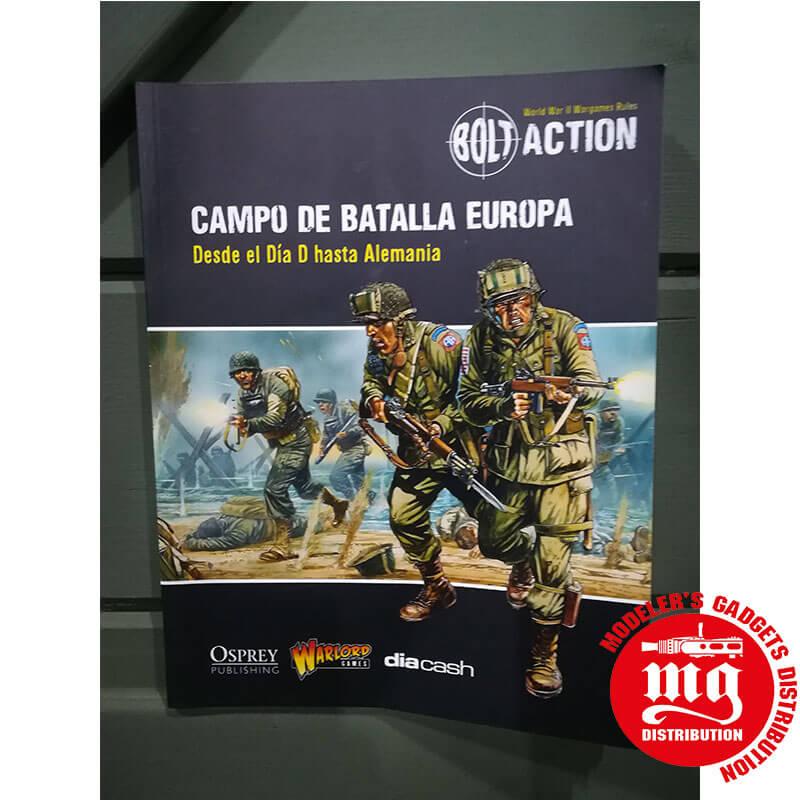 CAMPO-DE-BATALLA-DESDE-EL-DIA-D-HASTA-ALEMANIA-BOLT-ACTION-EN-CASTELLANO