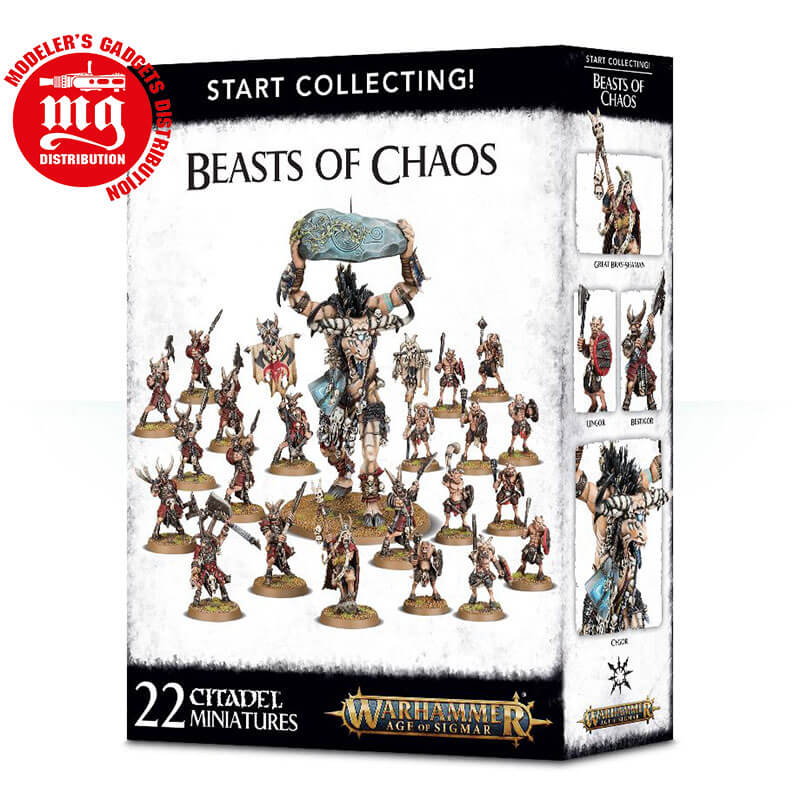 START-COLLECTING-BEAST-OF-CHAOS-WARHAMMER-AGE-OF-SIGMAR