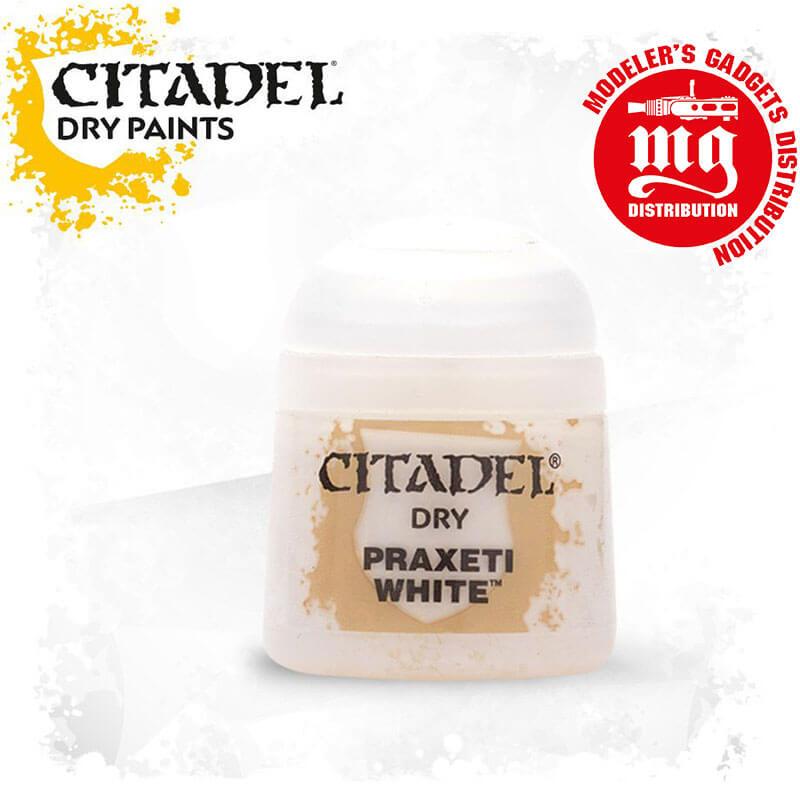 DRY-PRAXETI-WHITE CITADEL 23 04
