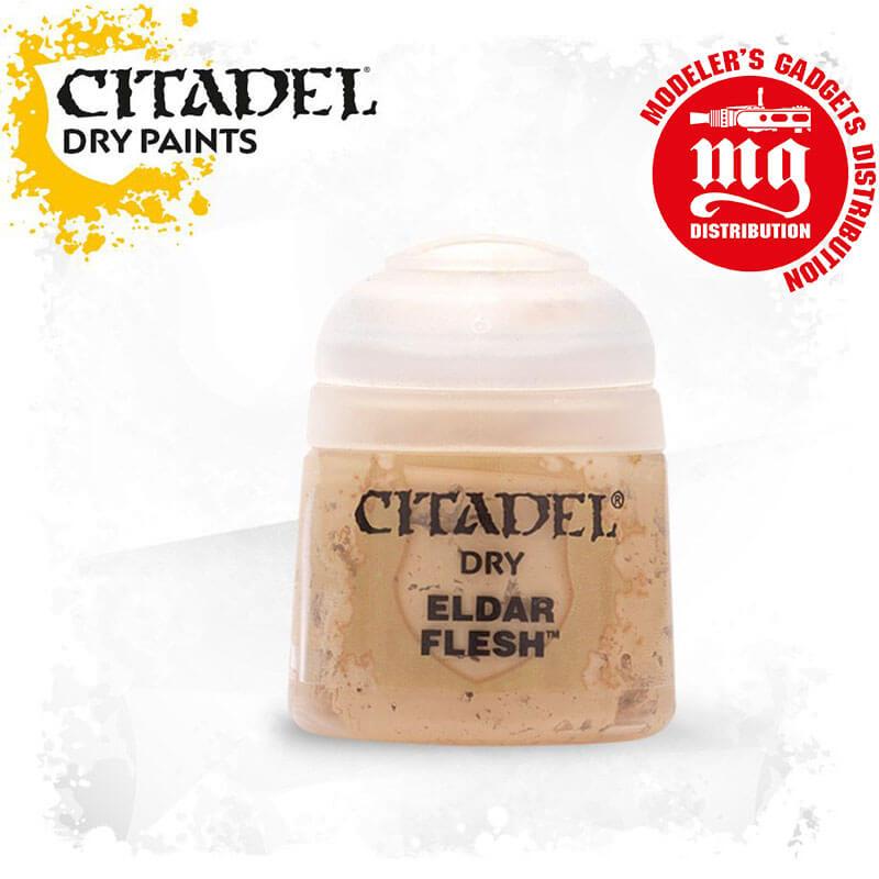 DRY-ELDAR-FLESH CITADEL 23 09